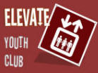 Elevate Youth Club